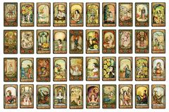 Free Gypsy Gathering Set 1 40 Photos Total 78 Images Royalty Free Stock Images - 123866849