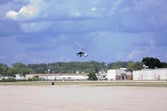 gyrocopter Стоковые Изображения RF