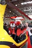 Gyroplane Calidus Stock Photography