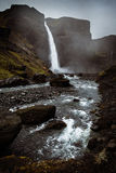 HÃ-¡ ifoss Stockbilder