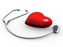 hälsa Arkivbild