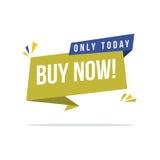 Händlerpreis-Aufkleberartsammlung lizenzfreie abbildung