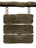 hänga för brädeströmkrets som är gammalt stock illustrationer