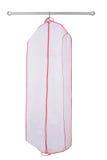 hänga för påseplagg Royaltyfria Foton