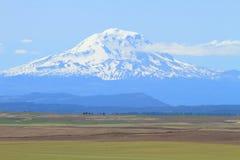 Hängen Sie Adams, Washington, USA ein Lizenzfreie Stockbilder