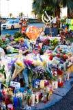 Hängiven rabatt av Las Vegas Royaltyfri Foto