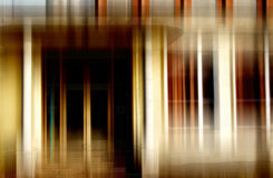 Hänrycka abstrakt begrepp arkivfoton