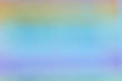 härlig abstrakt bakgrund Royaltyfri Fotografi