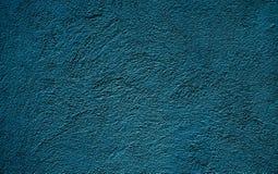 Härlig abstrakt bakgrund för marinblå jul Arkivfoto