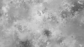 Härlig abstrakt suddig bakgrund med defocused ljus stock illustrationer