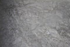 Härlig bakgrund för cementväggtextur Arkivfoto