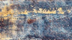 Härlig lantgårdtextur för några ämnar abstrakt bakgrund Fotografering för Bildbyråer