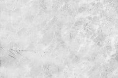 Härlig marmorbakgrund som är passande för dekor arkivbild