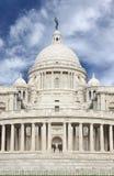 härlig minnesmärke victoria för kupolgallerikorridor Royaltyfria Foton