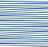 Härlig modell av linjer vektor illustrationer