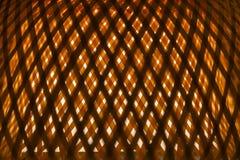 Härlig naturlig wood väv för abstrakt texturbakgrund Arkivbild