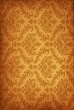 härlig paper texturvägg för bakgrund Royaltyfri Fotografi