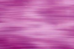 Härlig rosa färgtextur för abstraktion, bakgrund Royaltyfri Foto