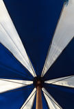 Härlig slags solskydd Royaltyfria Bilder