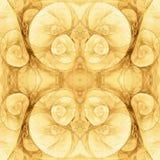 härlig textur för bakgrund Royaltyfri Bild