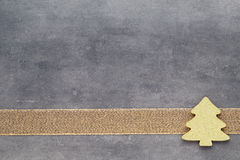 härlig vektor för julillustrationstjärnor Den Seamless modellen kan användas för wallpaperen, modellpåfyllningar, rengöringsduksi Royaltyfria Bilder