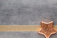 härlig vektor för julillustrationstjärnor Den Seamless modellen kan användas för wallpaperen, modellpåfyllningar, rengöringsduksi Arkivfoton