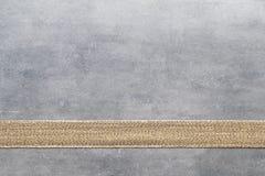 härlig vektor för julillustrationstjärnor Den Seamless modellen kan användas för wallpaperen, modellpåfyllningar, rengöringsduksi Royaltyfria Foton