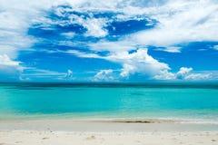 2007 härliga öliggandemindanao philippines föreställer taget tropiskt Arkivfoto