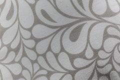 Härliga Grey Abstract Background Design Arkivfoton