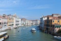 Härliga Italien Arkivbild