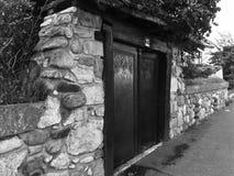 Härliga Prizren Arkivbild