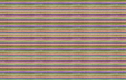 härligt färgpapper för bakgrund Arkivbilder