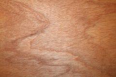 Härligt texturerat trä Royaltyfri Fotografi