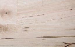 Härligt trä texturerar Royaltyfria Foton