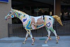 Hästvanvett 2010 arkivfoto