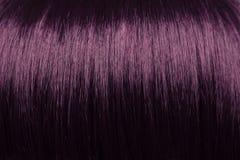 hår för tillbehörbakgrundsdreadlocks Royaltyfria Foton
