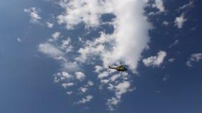 Hélicoptère roumain clips vidéos
