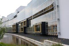 Hôpital de Martini Photo libre de droits