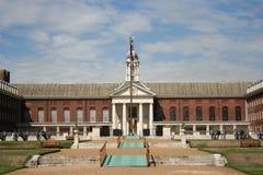 Hôpital royal Chelsea Images stock