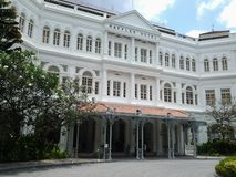 hôtel images stock