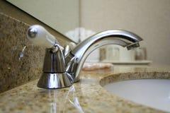 Hôtel Bathroom5 image libre de droits