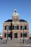 Hôtel de ville Images libres de droits
