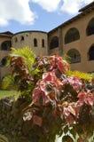Hôtel de Waipa, ville Venezuela de Guayana image libre de droits