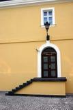 Hôtel Leopold Image libre de droits
