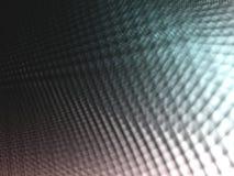 hög bakgrund - texturerad tech Royaltyfri Fotografi