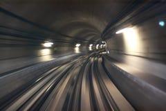 hög möjlig hastighet för bakgrundsdisko Royaltyfri Bild