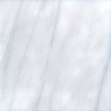 hög marmorkvalitet Royaltyfria Foton