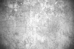 Hög res-grungetexturer och bakgrund Arkivfoto