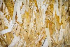 Hög-specificerad wood bakgrundsserie Royaltyfria Bilder