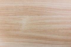 Hög-specificerad wood bakgrundsserie Arkivfoton
